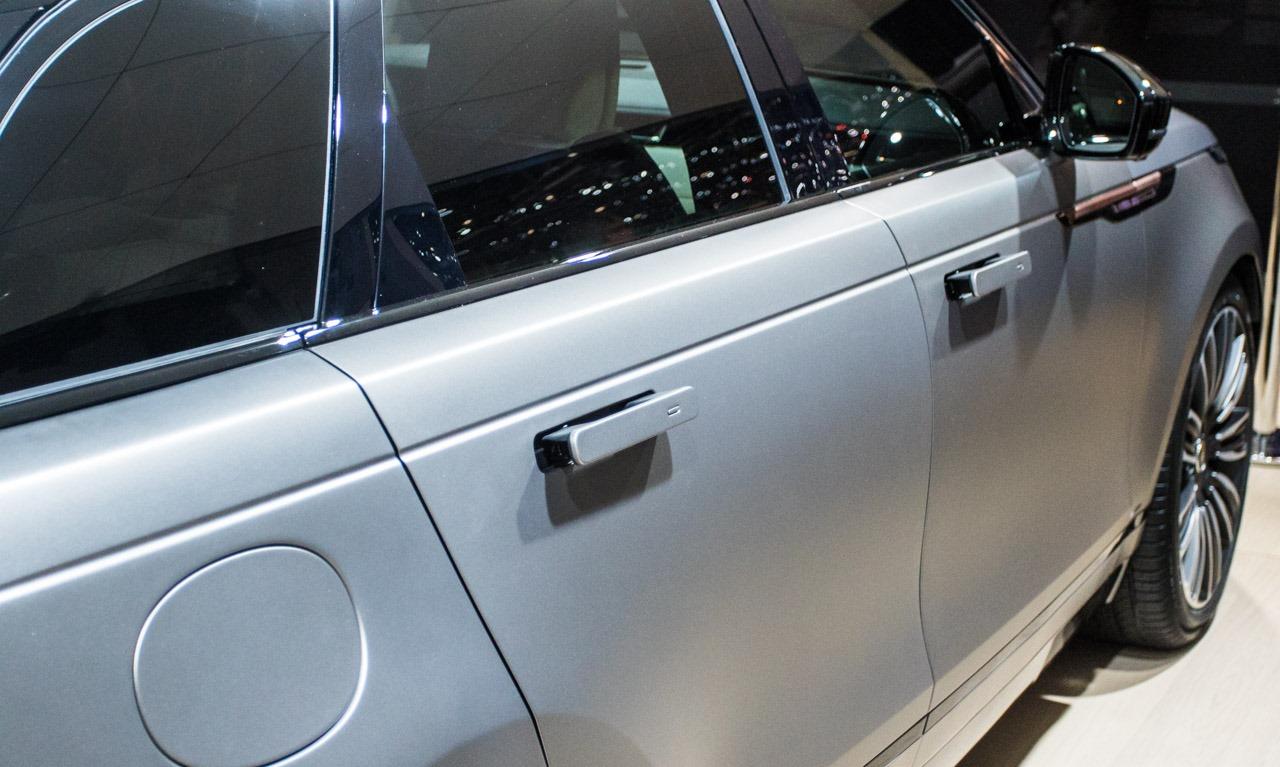 Range-Rover-Velar-4621