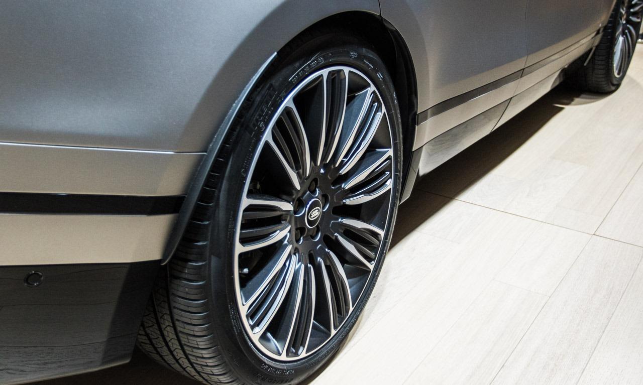 Range-Rover-Velar-4622