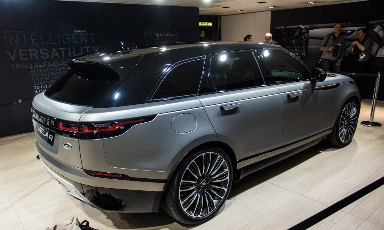 Range-Rover-Velar-4623