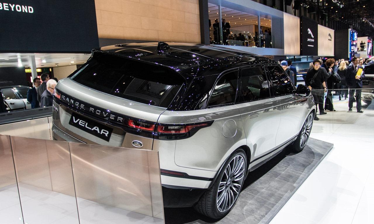 Range-Rover-Velar-4624