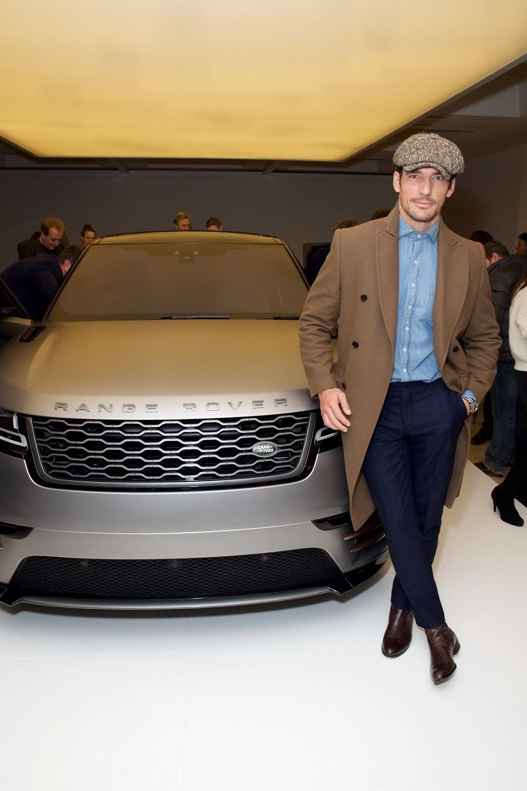 Range Rover Velar in Geneva 2017 (12)