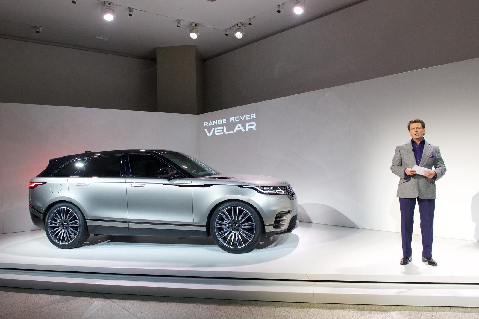 Range Rover Velar in Geneva 2017 (16)