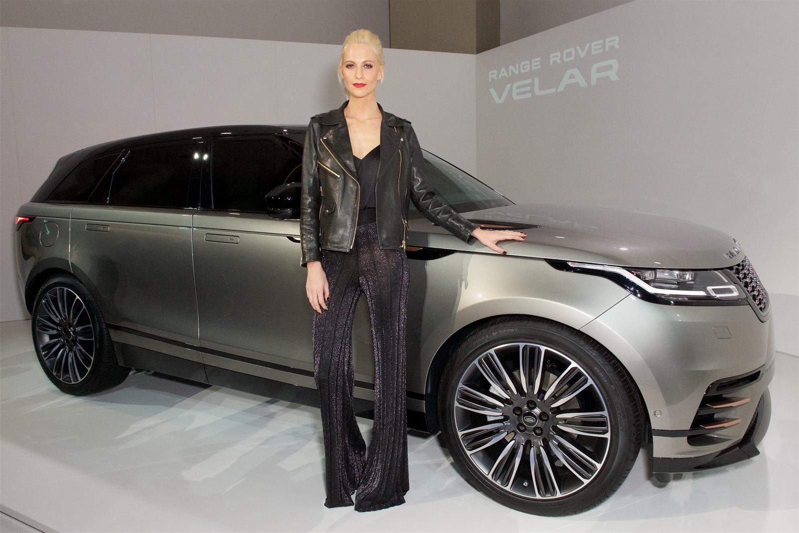 Range Rover Velar in Geneva 2017 (18)