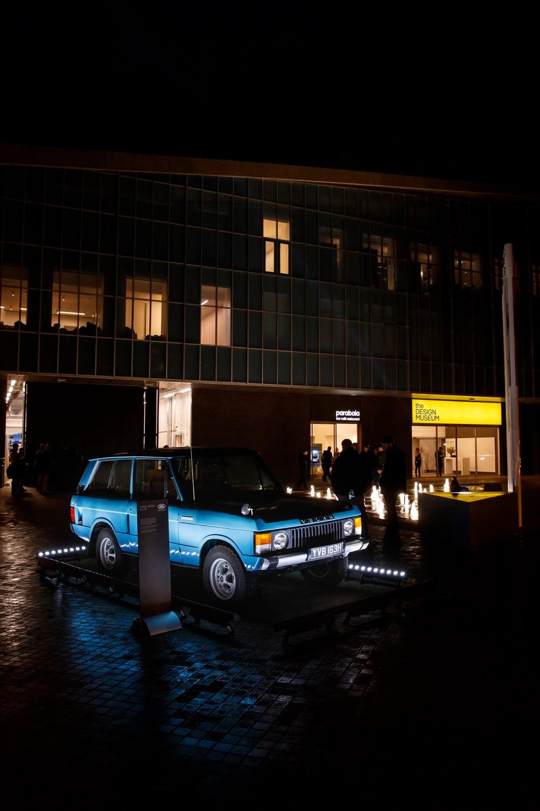 Range Rover Velar in Geneva 2017 (31)