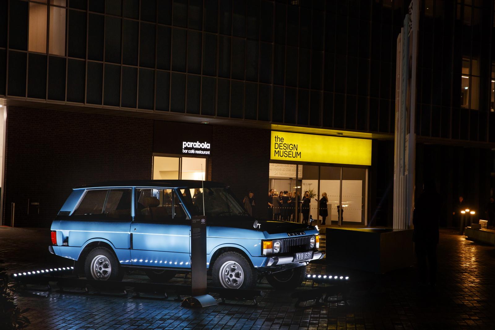 Range Rover Velar in Geneva 2017 (32)