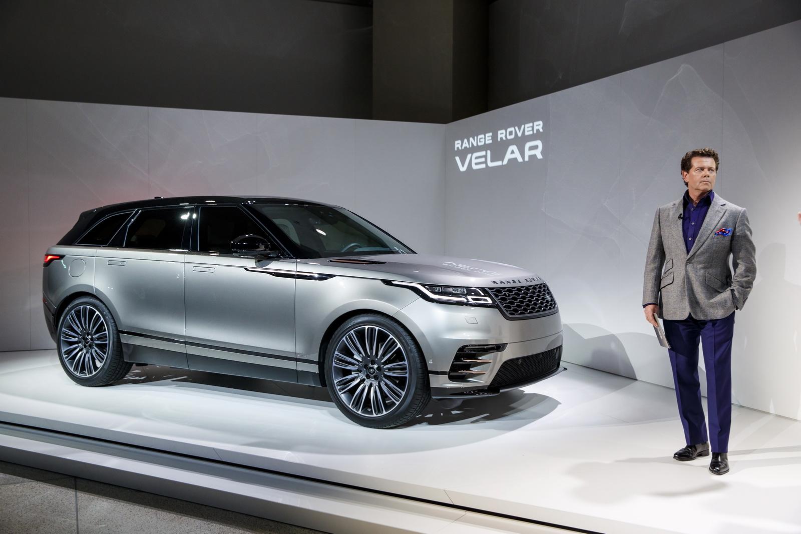 Range Rover Velar in Geneva 2017 (35)