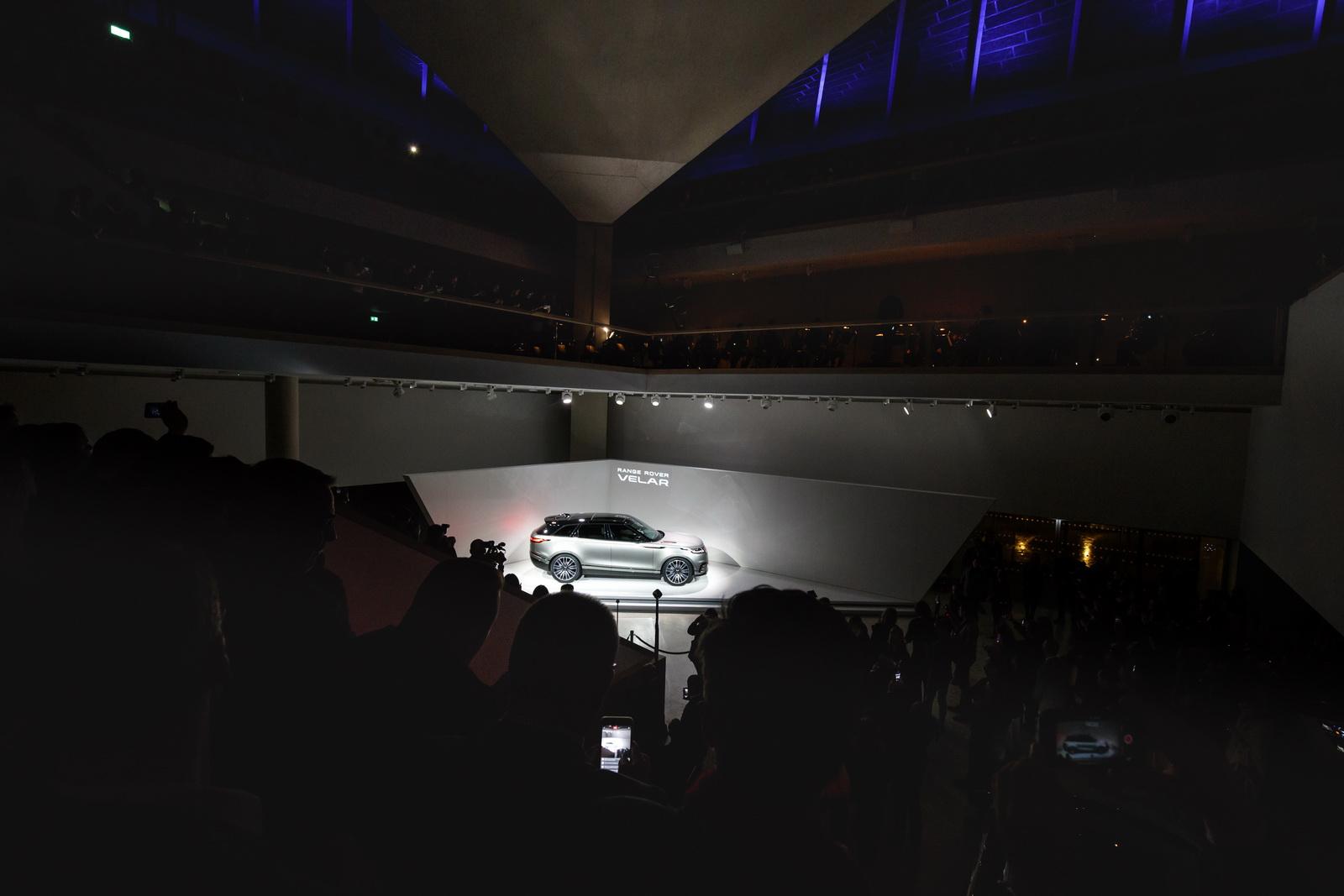 Range Rover Velar in Geneva 2017 (36)