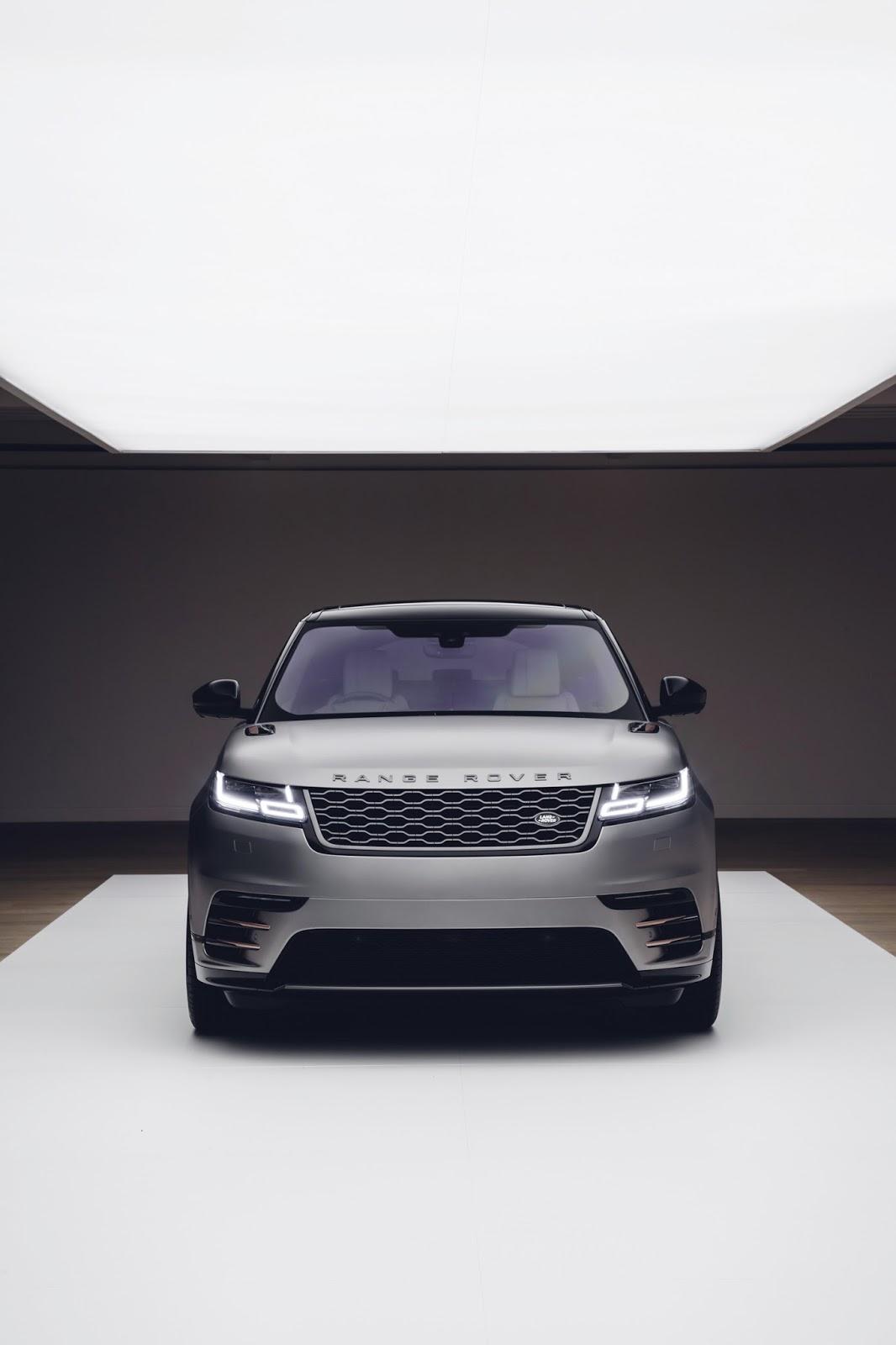 Range Rover Velar in Geneva 2017 (48)