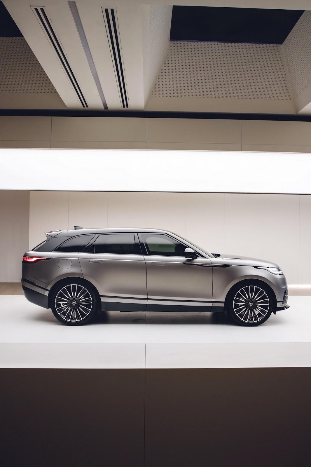 Range Rover Velar in Geneva 2017 (50)