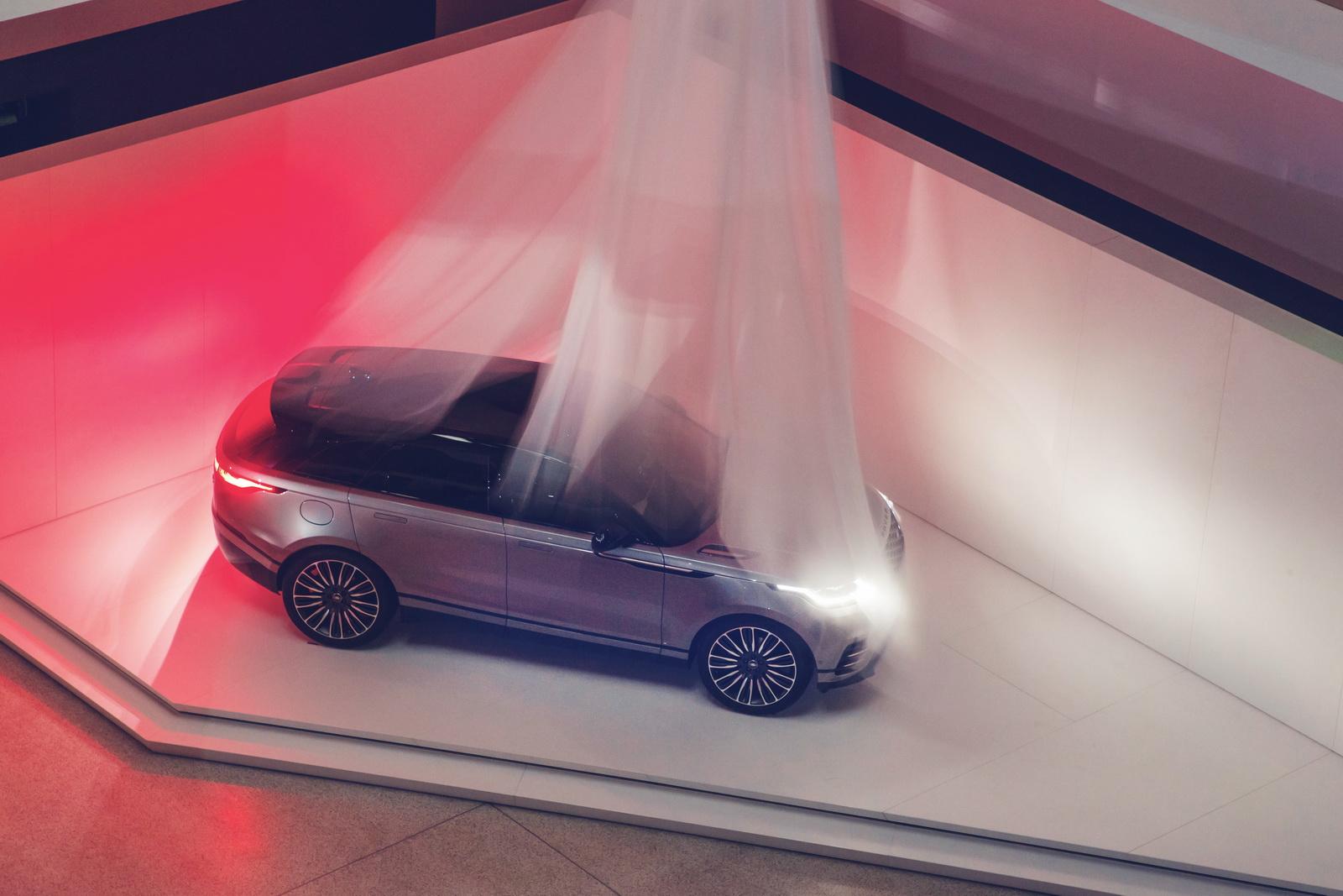 Range Rover Velar in Geneva 2017 (55)