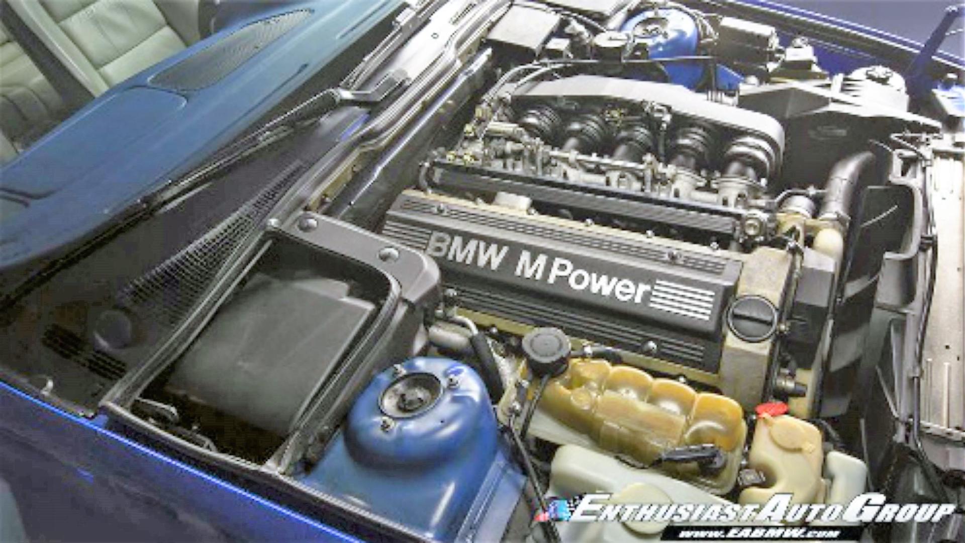 Rare_BMW_M5-E34_05