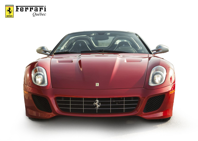 Ferrari-599-SA-Aperta-For-Sale-