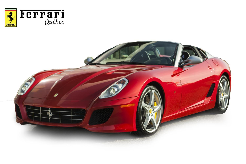 Ferrari-599-SA-Aperta-For-Sale-1