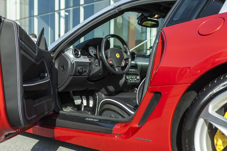 Ferrari-599-SA-Aperta-For-Sale-11