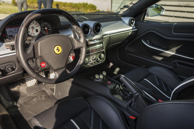 Ferrari-599-SA-Aperta-For-Sale-12