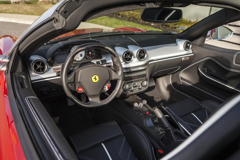 Ferrari-599-SA-Aperta-For-Sale-13