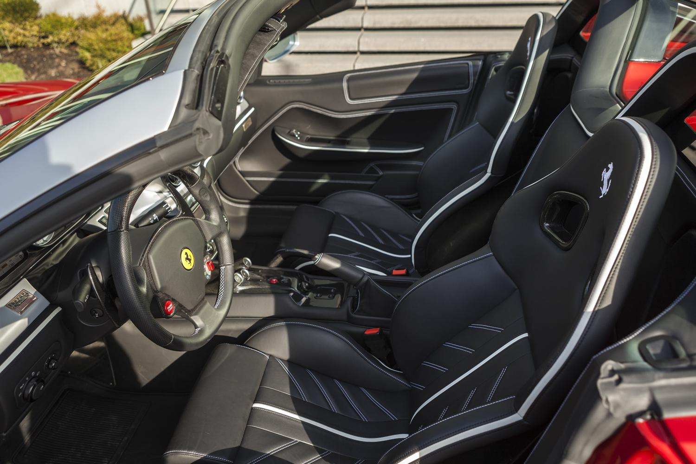 Ferrari-599-SA-Aperta-For-Sale-14