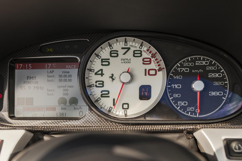 Ferrari-599-SA-Aperta-For-Sale-17