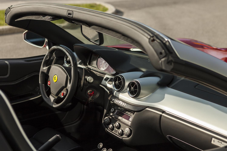Ferrari-599-SA-Aperta-For-Sale-22