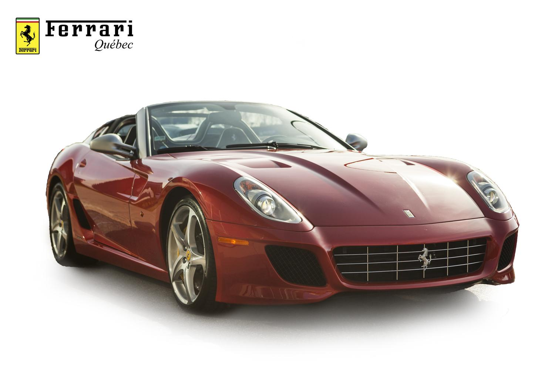 Ferrari-599-SA-Aperta-For-Sale-3