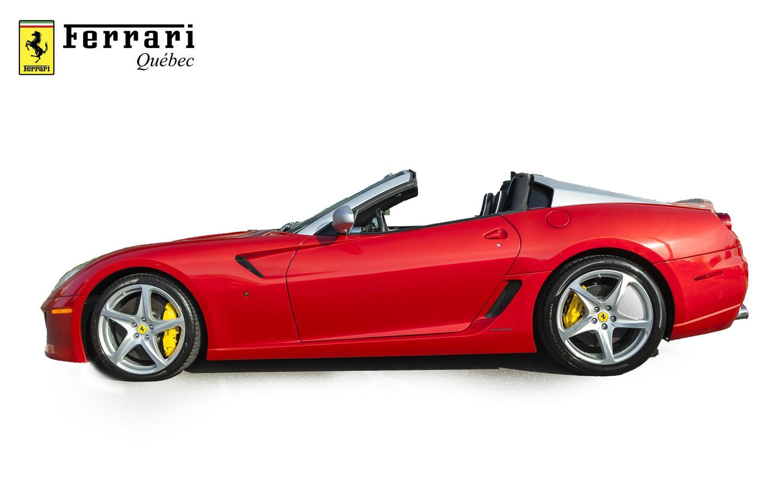 Ferrari-599-SA-Aperta-For-Sale-4