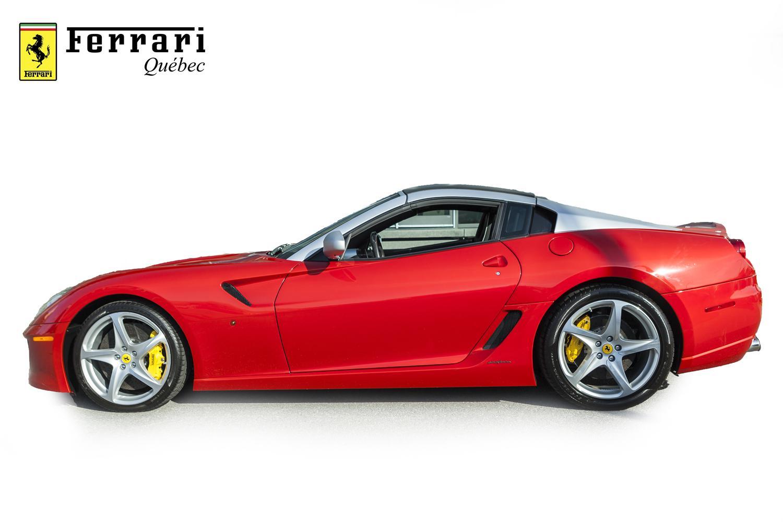 Ferrari-599-SA-Aperta-For-Sale-5