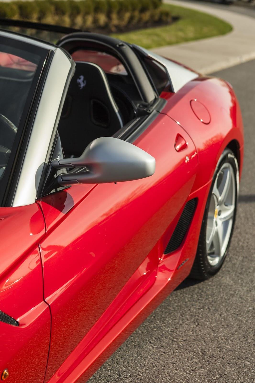 Ferrari-599-SA-Aperta-For-Sale-8