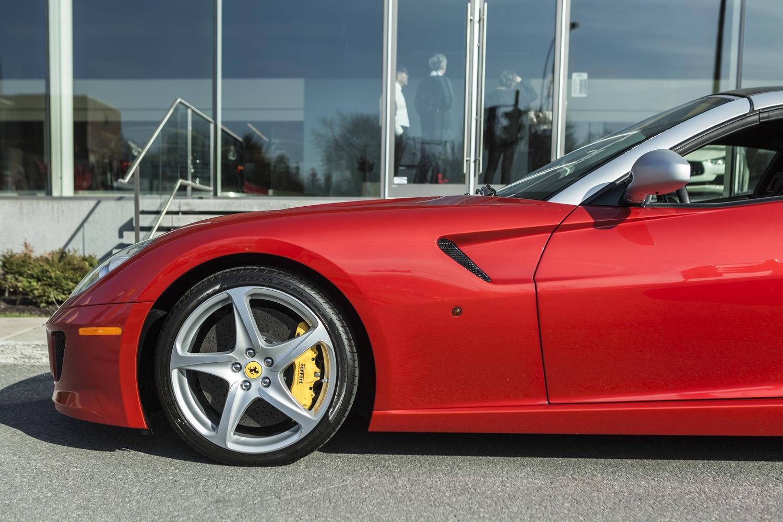 Ferrari-599-SA-Aperta-For-Sale-9