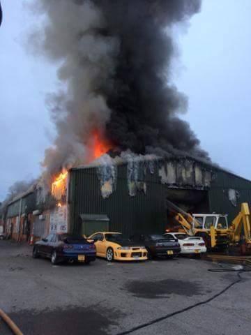RB Motorsport warehouse (6)