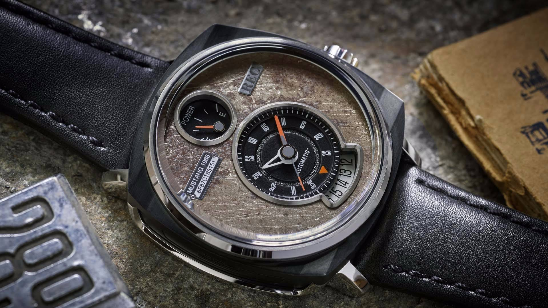 recycled-ford-mustang-watch (11)