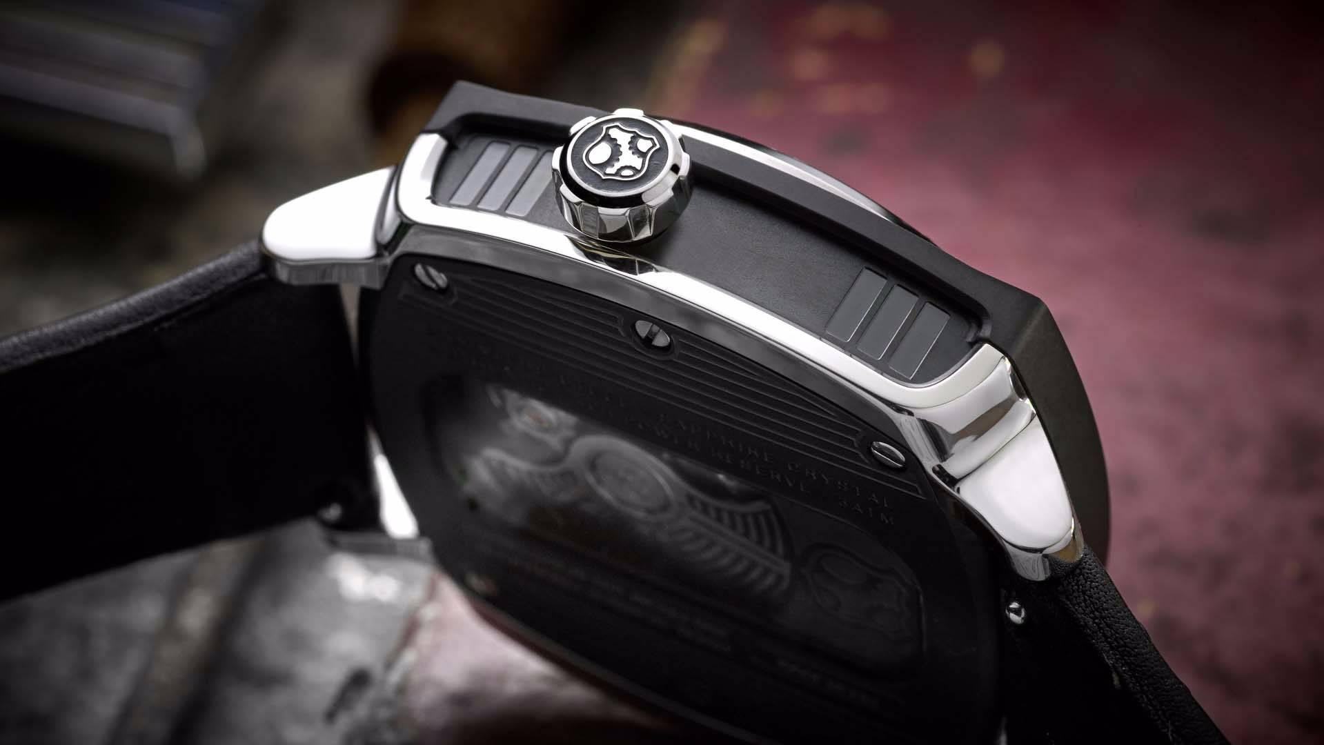 recycled-ford-mustang-watch (4)