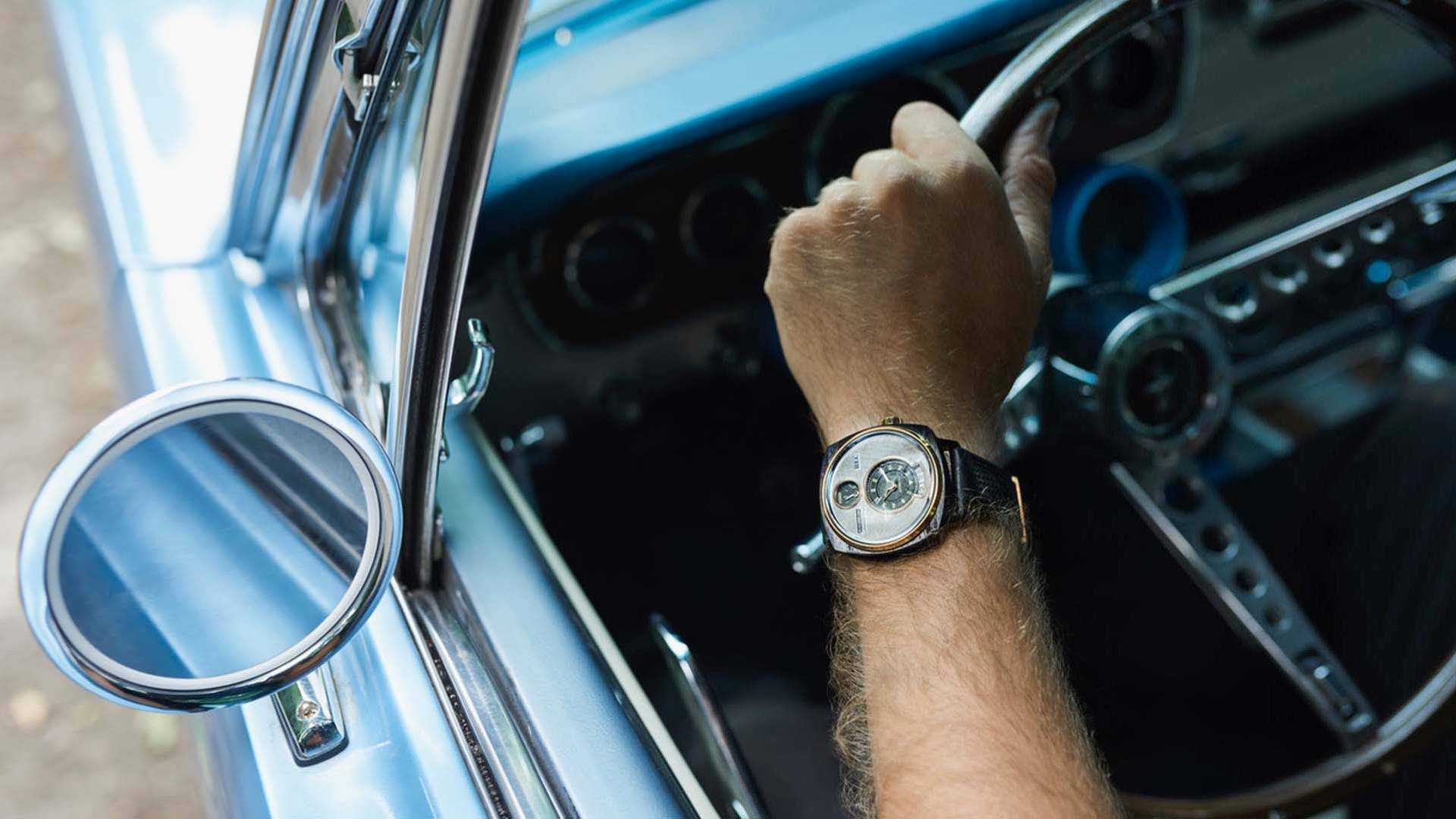 recycled-ford-mustang-watch (9)