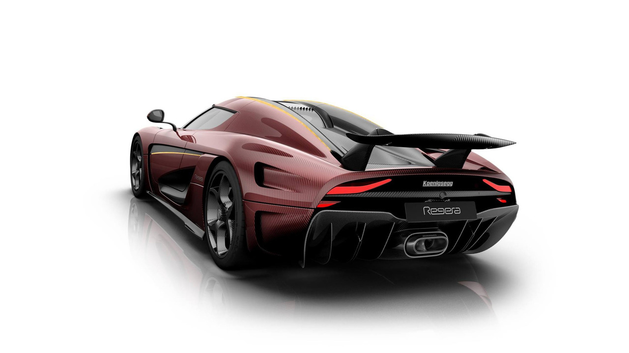 second-regera-designed-by-koenigsegg (1)