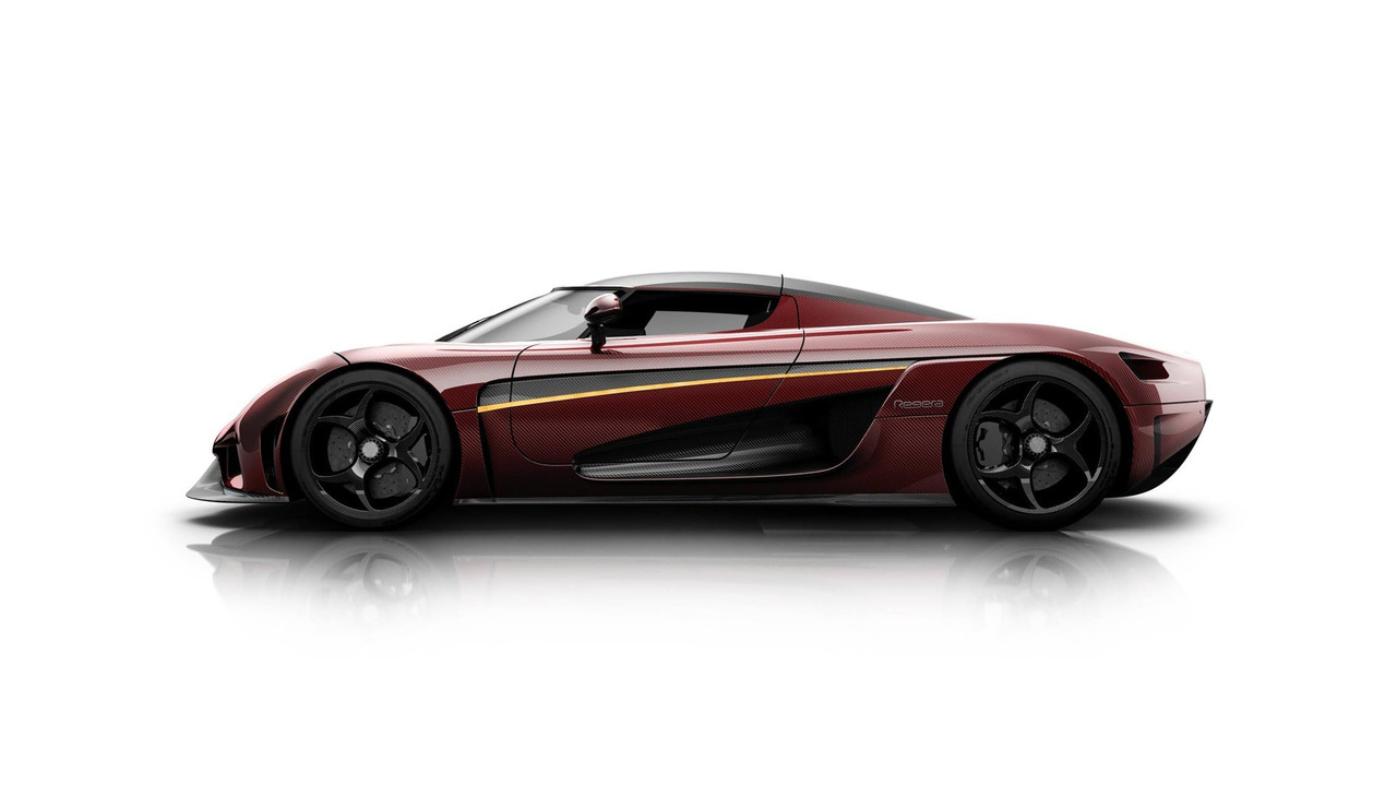 second-regera-designed-by-koenigsegg (4)
