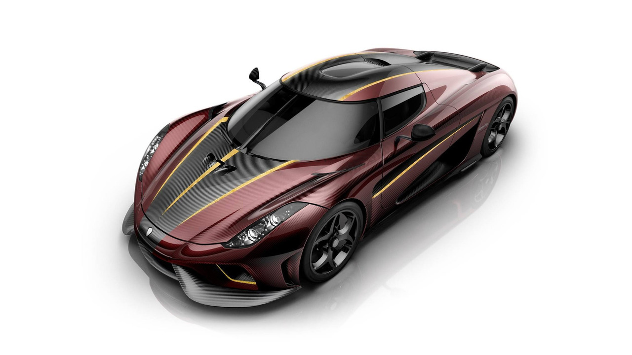 second-regera-designed-by-koenigsegg