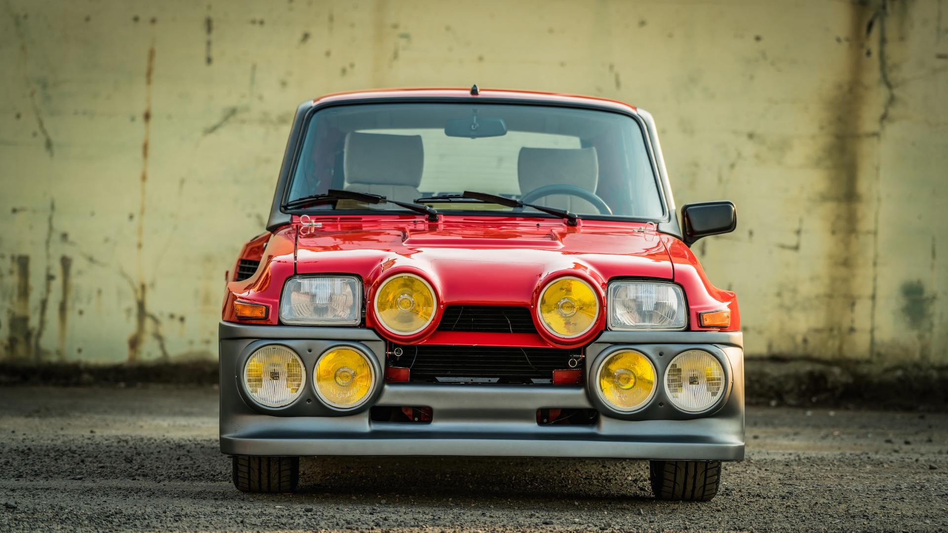 Renault_5_Turbo_2_Evo_02
