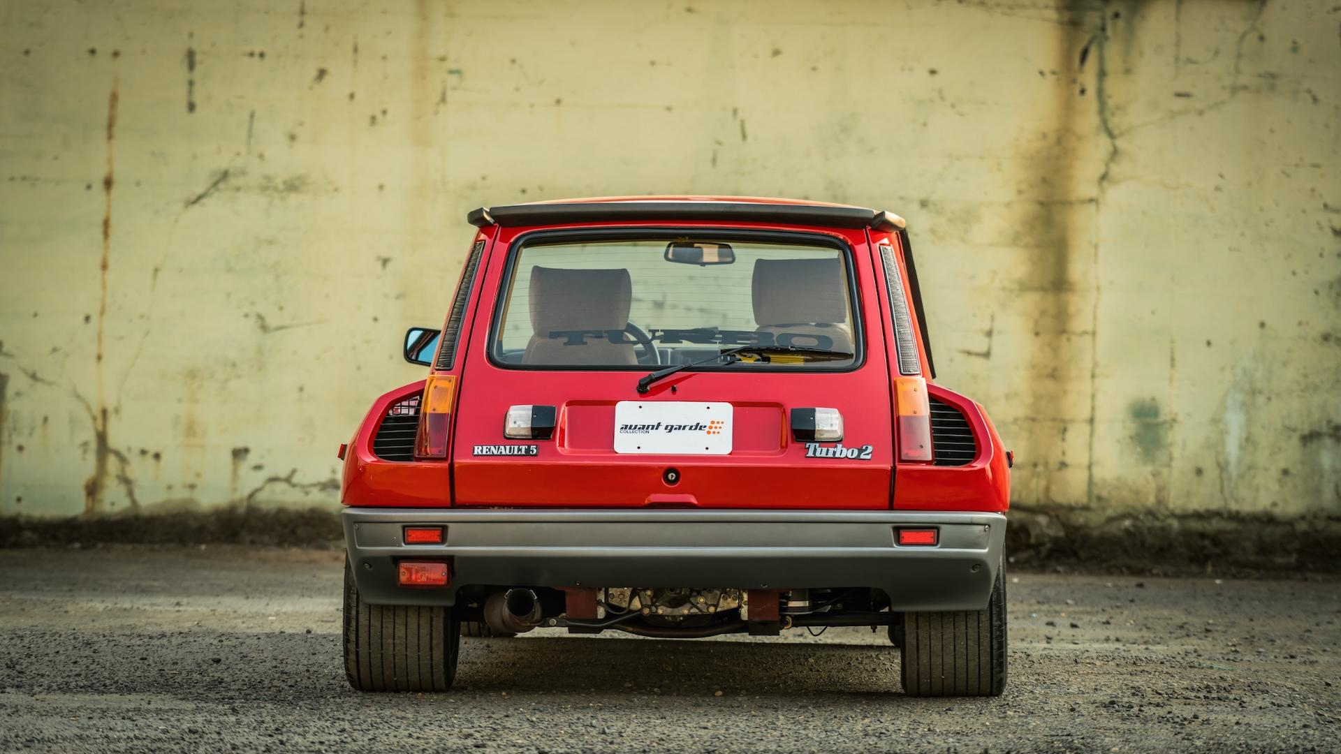 Renault_5_Turbo_2_Evo_06