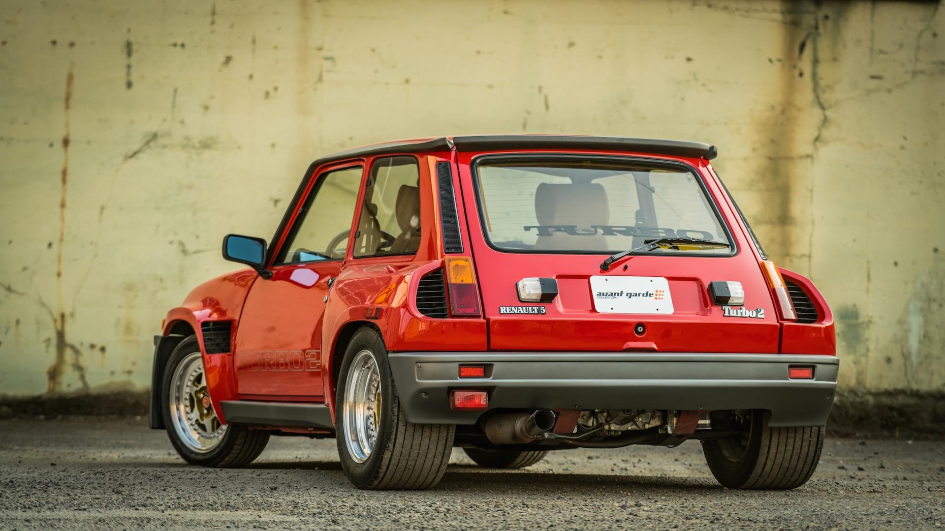 Renault_5_Turbo_2_Evo_08