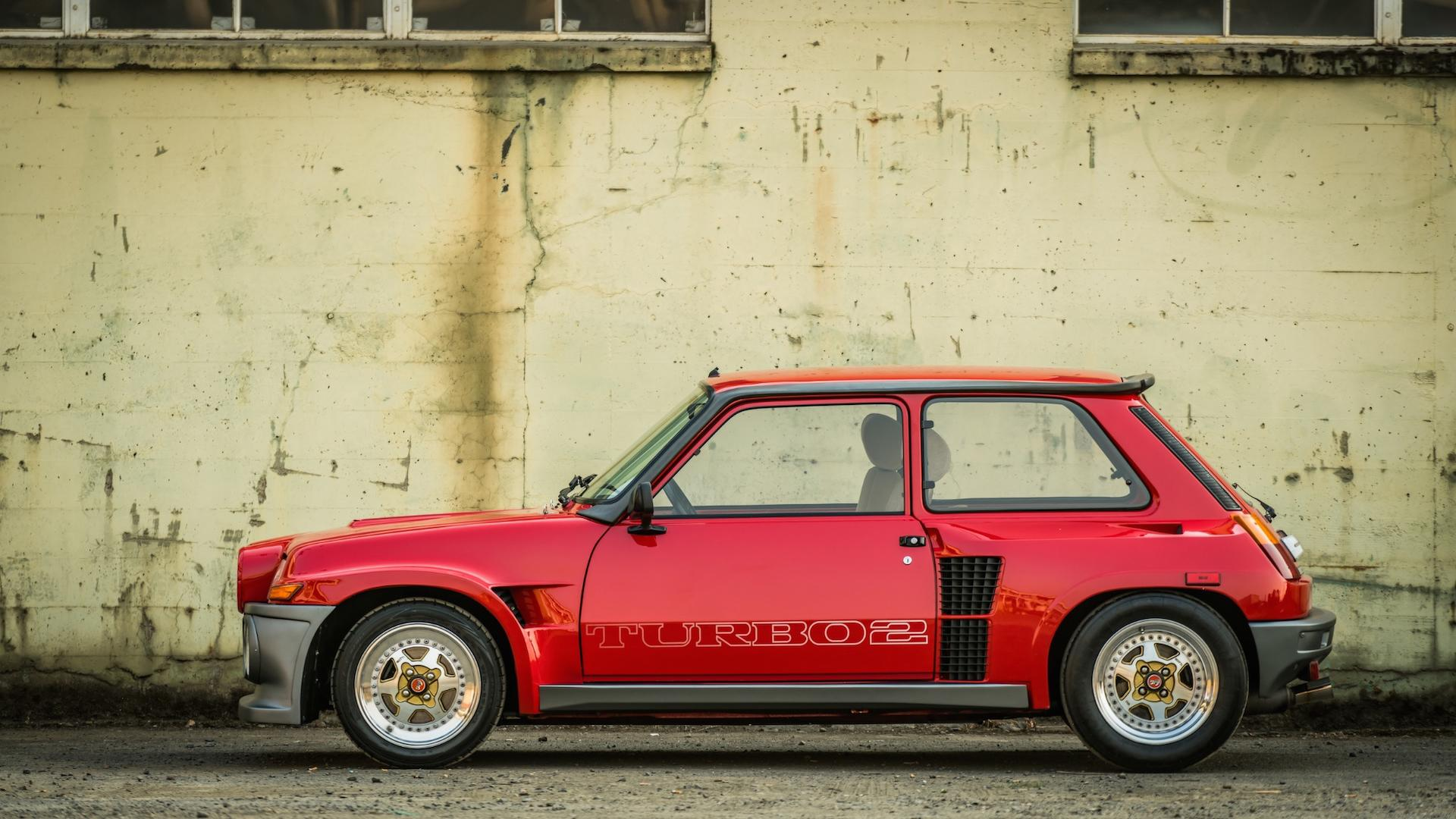 Renault_5_Turbo_2_Evo_09