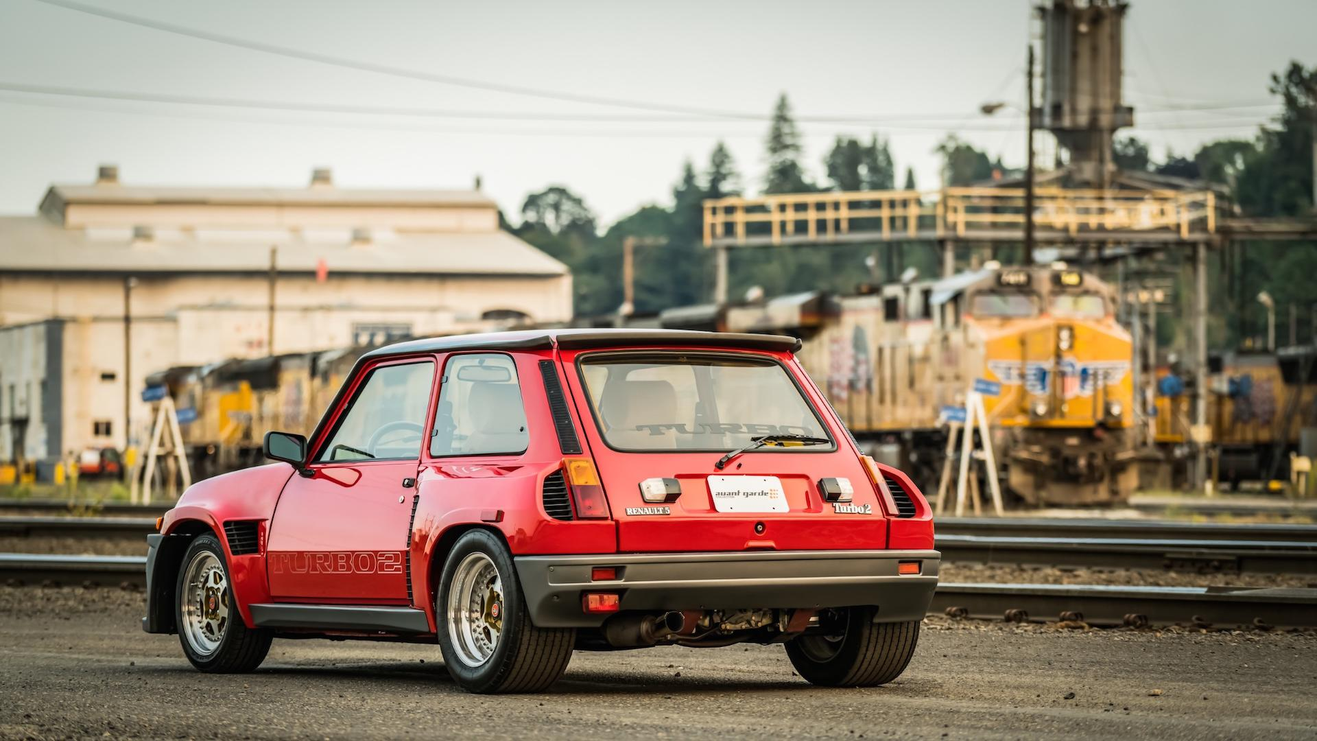 Renault_5_Turbo_2_Evo_14