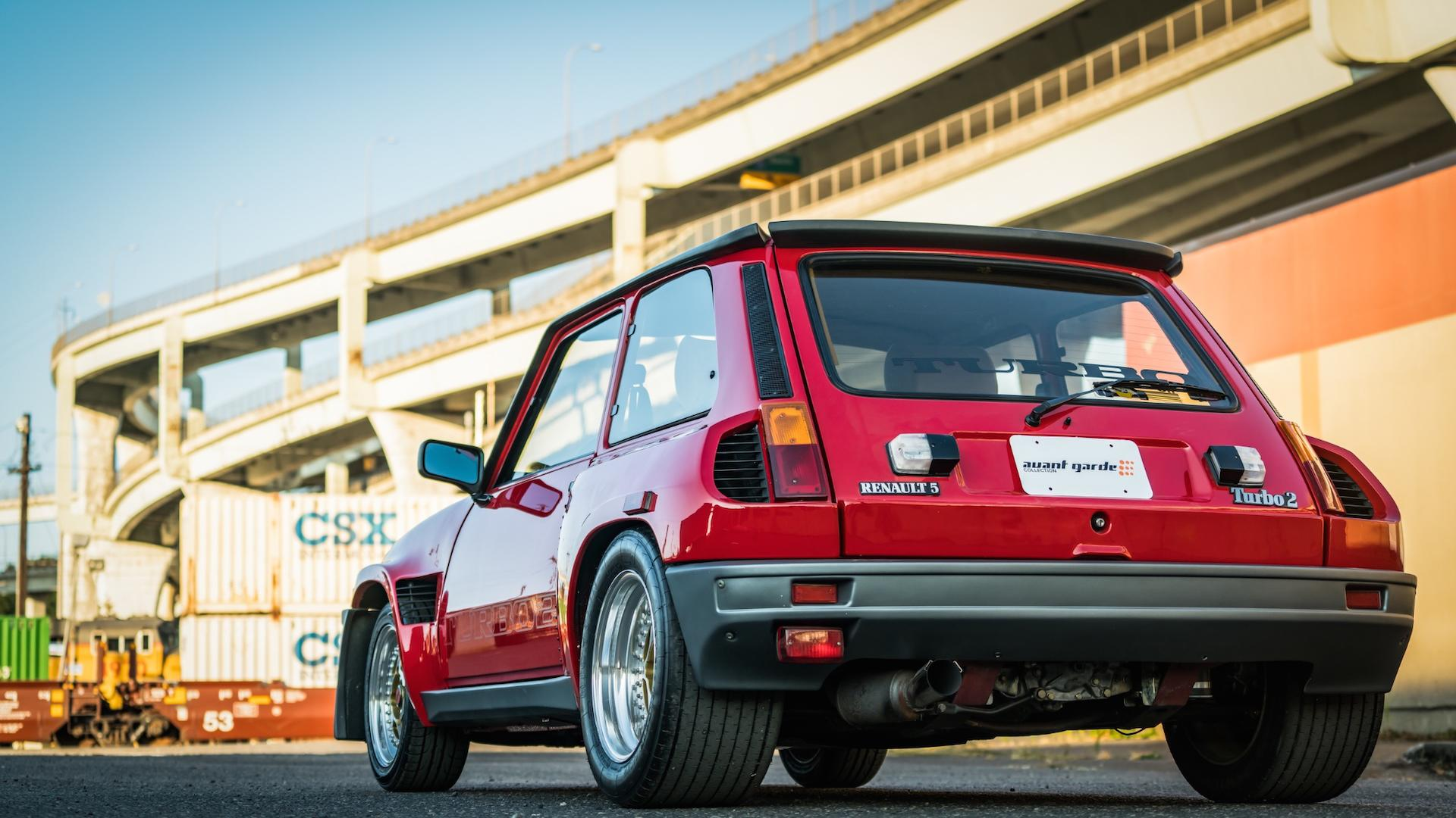 Renault_5_Turbo_2_Evo_15