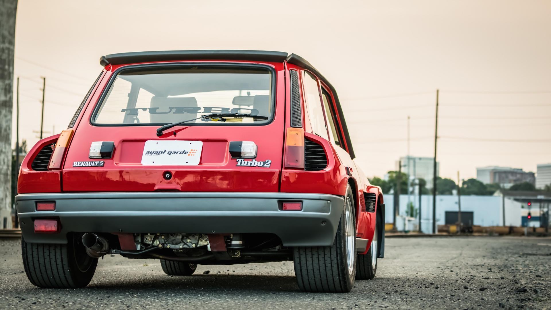 Renault_5_Turbo_2_Evo_16