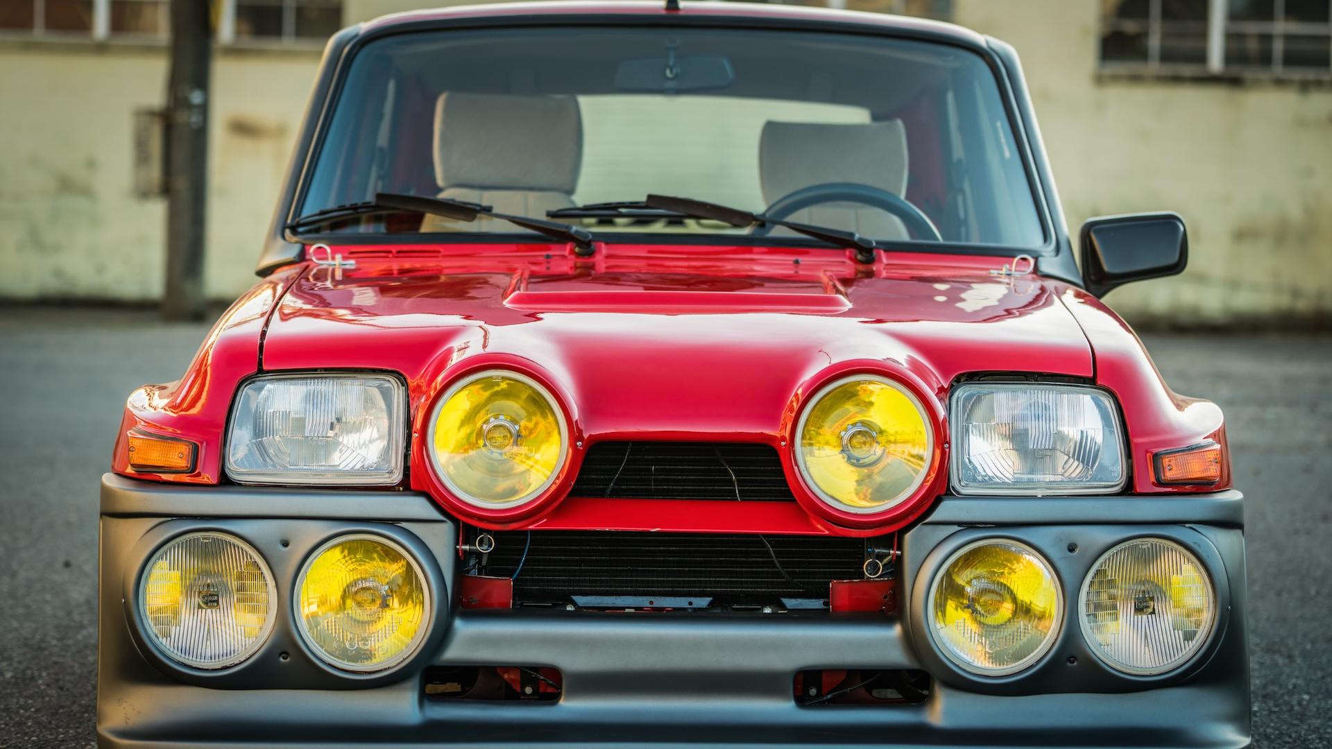Renault_5_Turbo_2_Evo_20