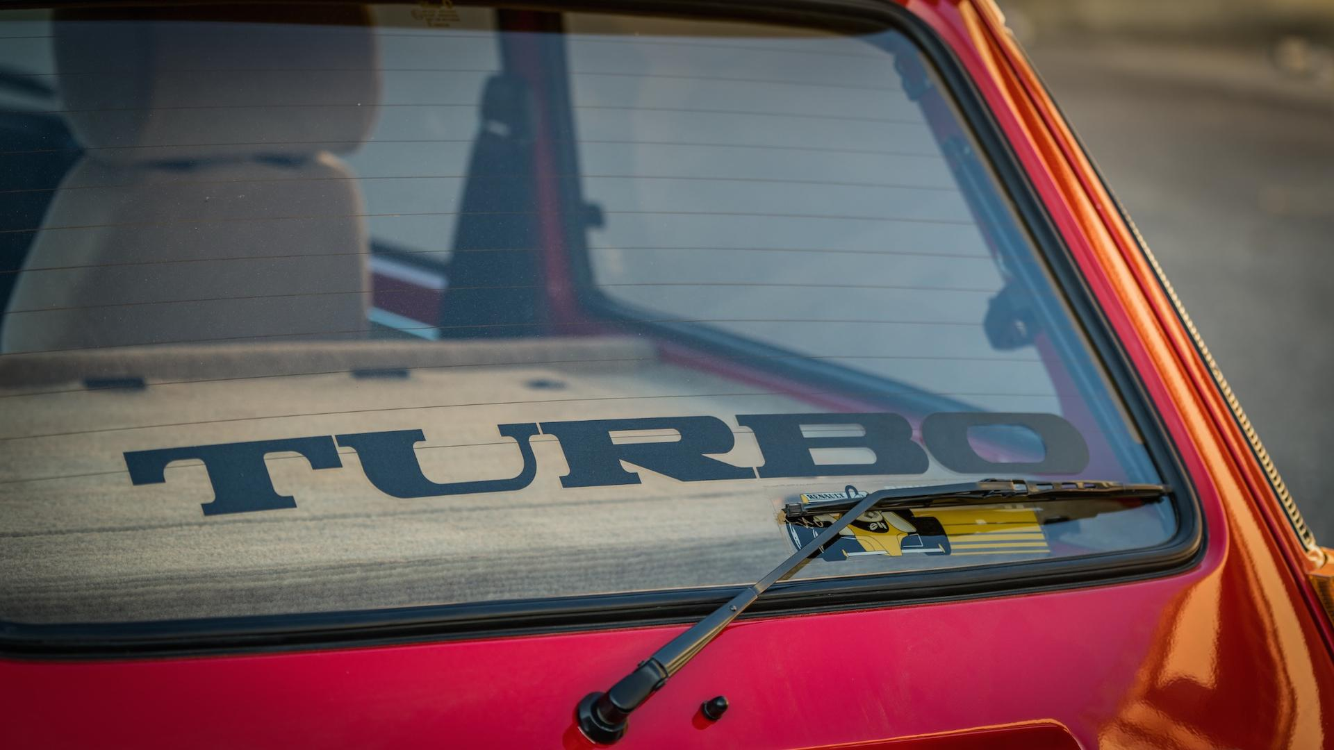 Renault_5_Turbo_2_Evo_25