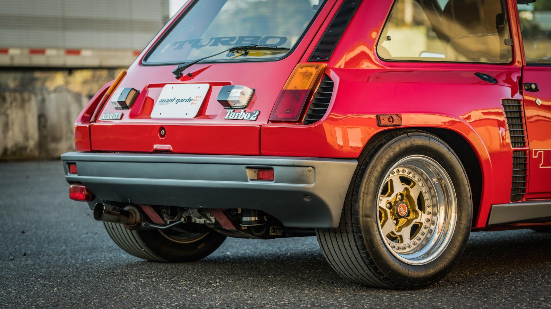 Renault_5_Turbo_2_Evo_26