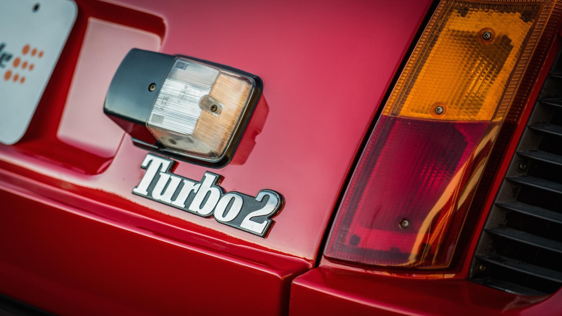 Renault_5_Turbo_2_Evo_27
