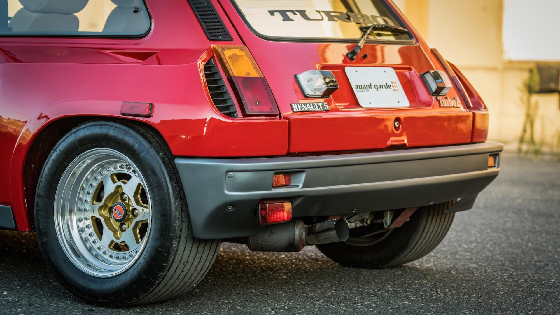 Renault_5_Turbo_2_Evo_28