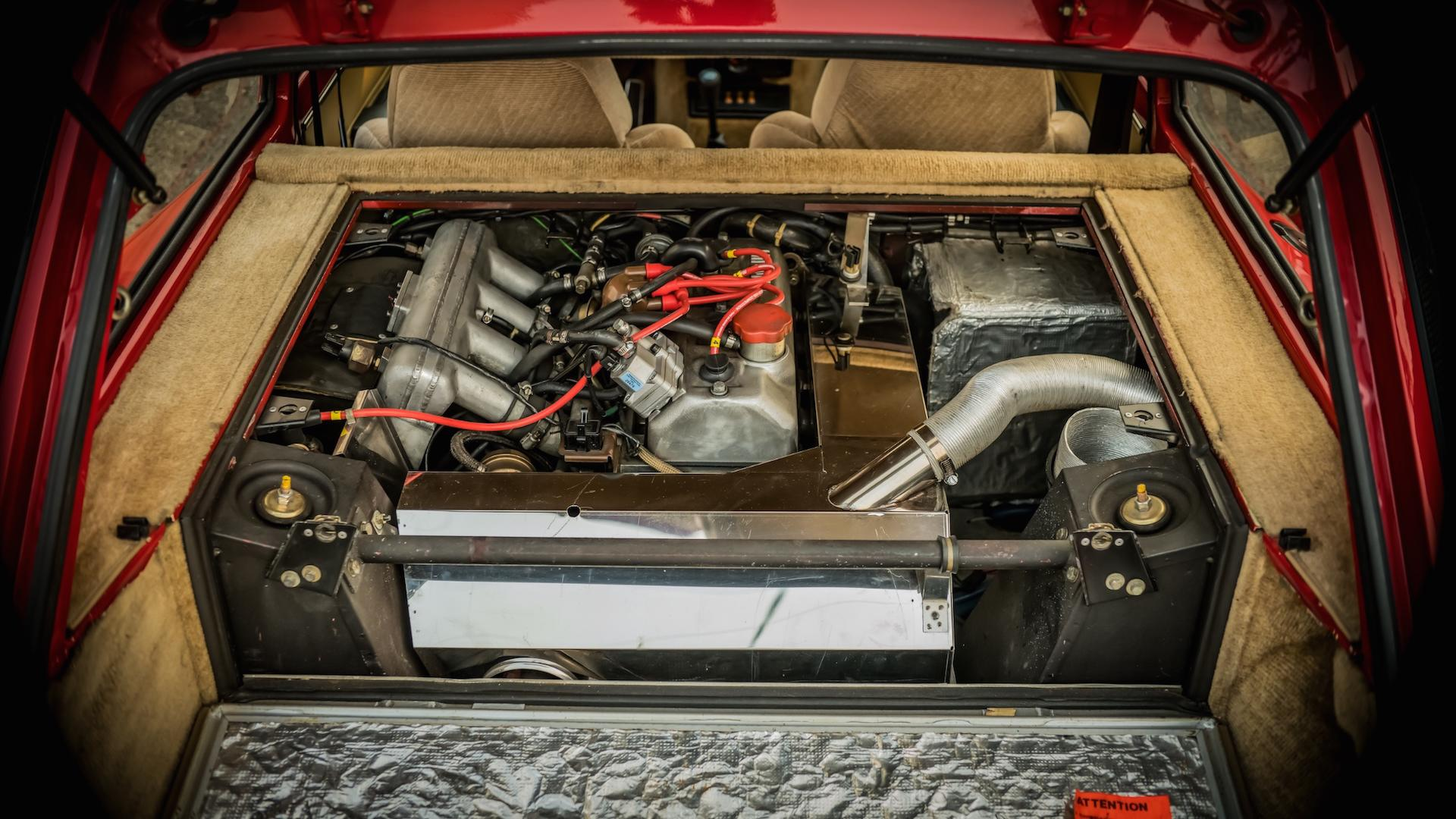 Renault_5_Turbo_2_Evo_59