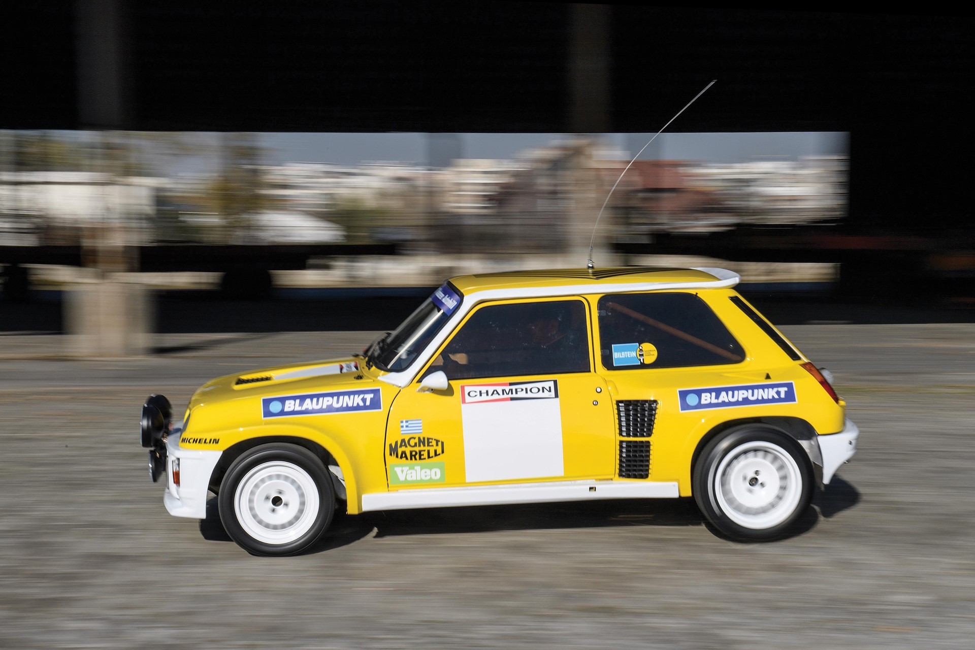 Renault 5 Turbo Tour de Corse (10)