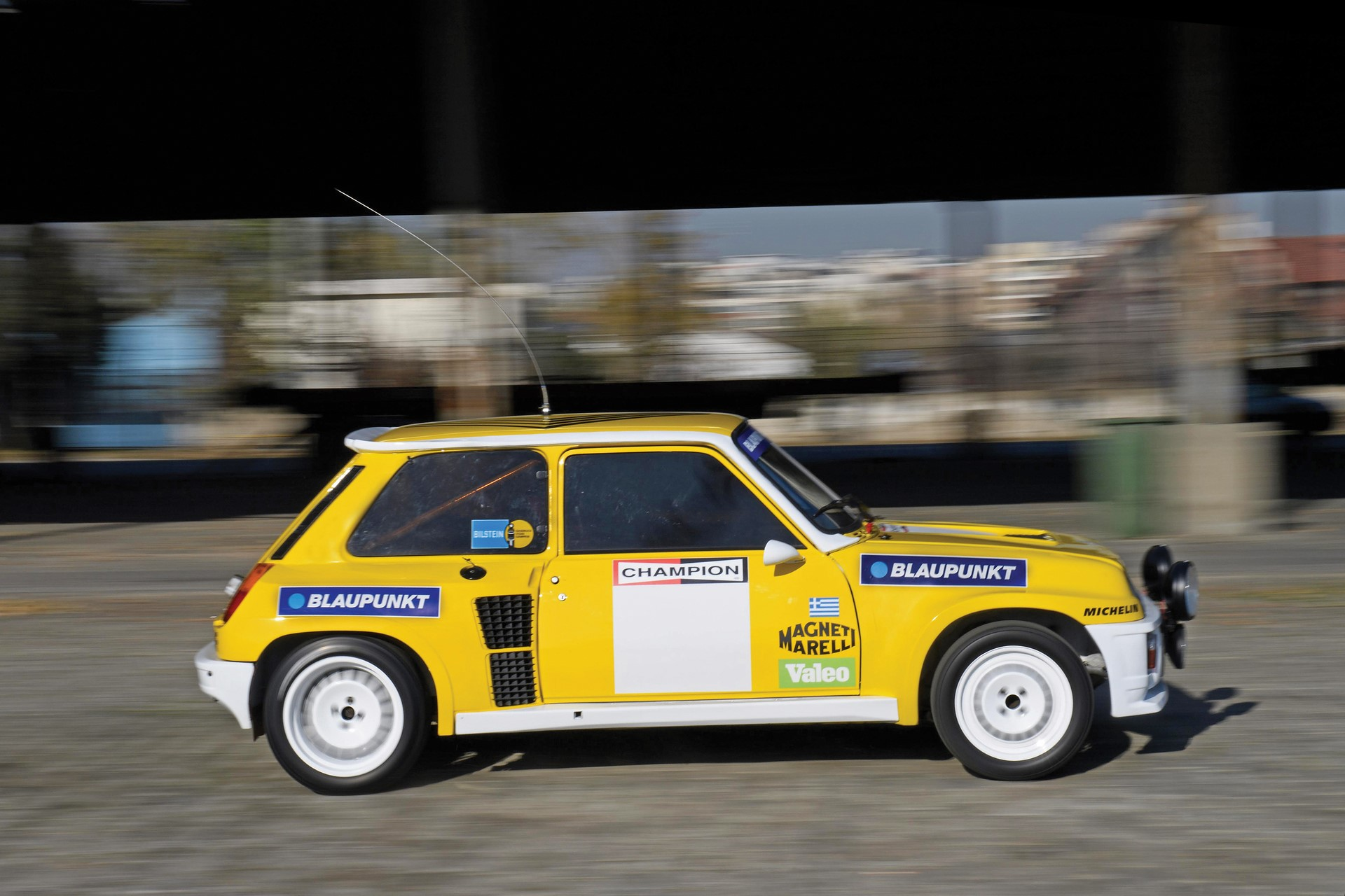 Renault 5 Turbo Tour de Corse (11)